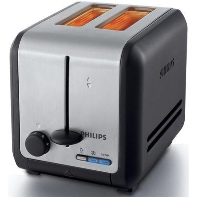 Тостер Philips HD2627