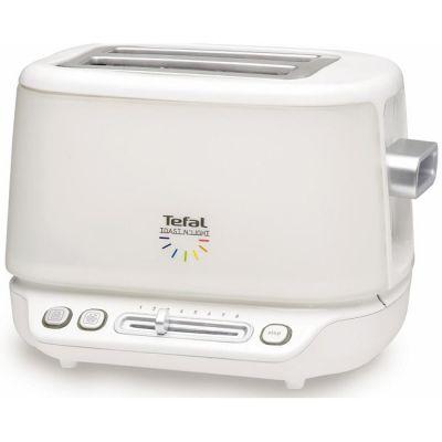 ������ Tefal TT 5710