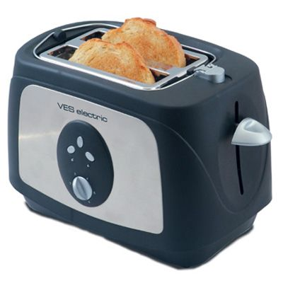 Тостер VES V-TO-5