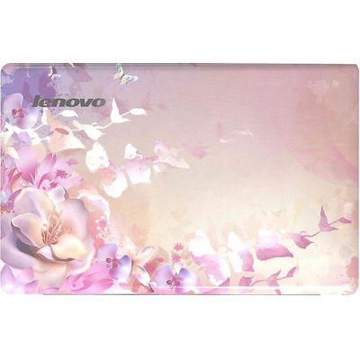 Ноутбук Lenovo IdeaPad S110 Orchid 59322921 (59-322921)
