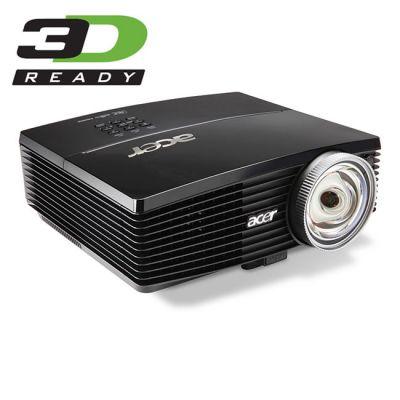 Проектор, Acer S5201M EY.JBG05.001