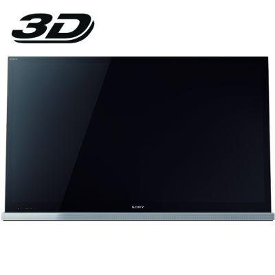 ��������� Sony KDL-55NX720