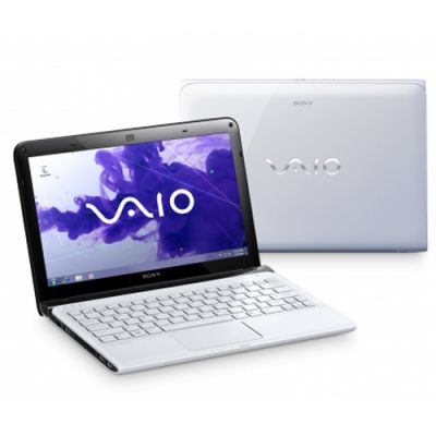 ������� Sony VAIO SV-E1111M1R/W