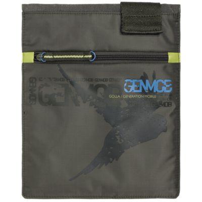 """Чехол Golla Birdie 10.1"""", army green G1336"""