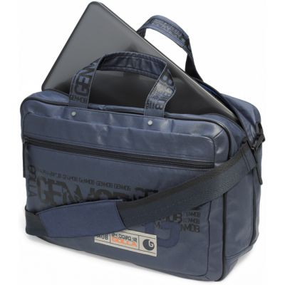 "Сумка Golla frisco 16"", dark blue G1280"