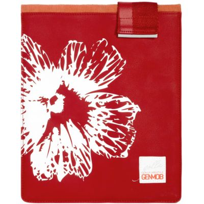 "Чехол Golla Kate max.10.1"", red G1335"