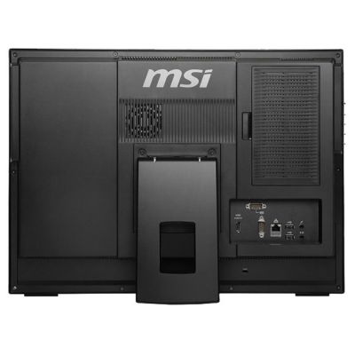 Моноблок MSI Wind Top AP1941-004 Black