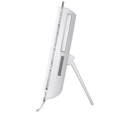 Моноблок MSI Wind Top AE2071-023 White