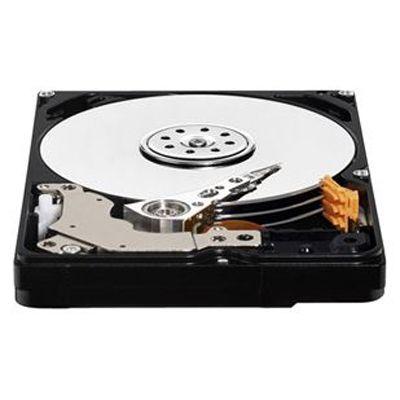 Жесткий диск Western Digital SATA 320GB Scorpio Blue WD3200BPVT