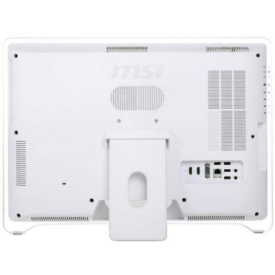 �������� MSI Wind Top AE2211-079 White