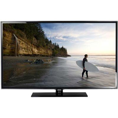Телевизор Samsung UE40ES5550
