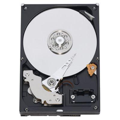 Жесткий диск Western Digital SATA3 1000Gb Caviar Green WD10EARX