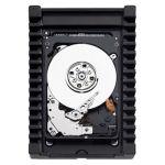 "Жесткий диск Western Digital VelociRaptor 3.5"" 600Gb SATA WD6000HLHX"