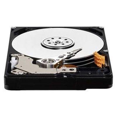 "Жесткий диск Western Digital SATA 500GB 2.5"" Scorpio Blue 5400 rpm 16 Мб WD5000BUCT"