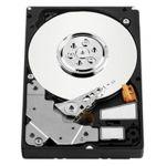 "Жесткий диск Western Digital S25 2.5"" 600Gb sas WD6001BKHG"