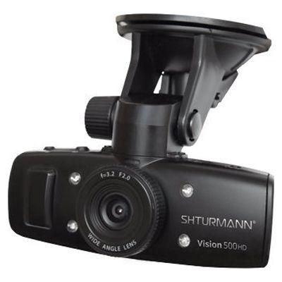 Видеорегистратор Shturmann Vision 500 HD