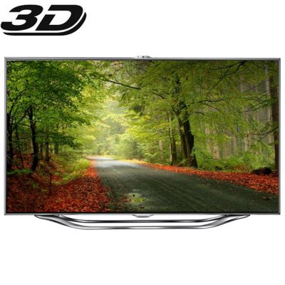 Телевизор Samsung UE46ES8000