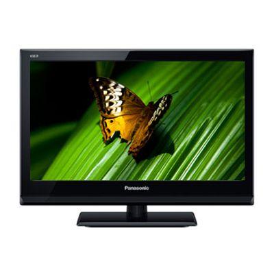 Телевизор Panasonic TX-LR19X5
