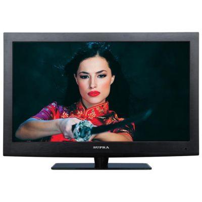 Телевизор Supra STV-LC32S650FL