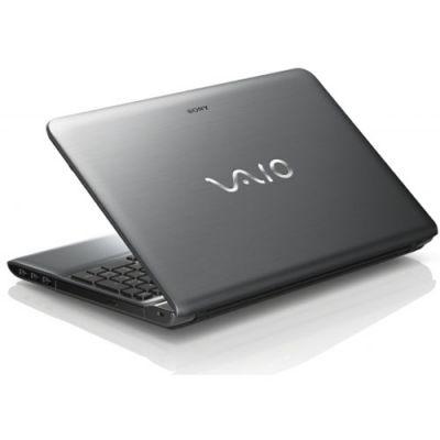 ������� Sony VAIO SV-E1511T1R/SI