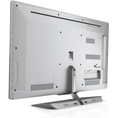 Телевизор Philips 40PFL7007T/12