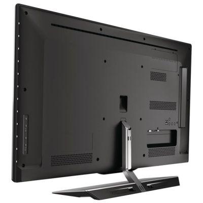Телевизор Philips 40PFL8007T/12