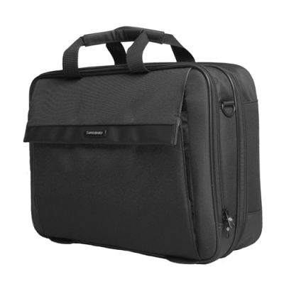 "����� Samsonite U33*002*09 15,6""-16"""