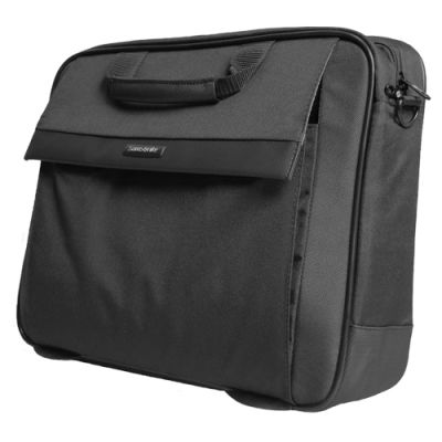 "Сумка Samsonite U33*006*09 15,6""-16"""