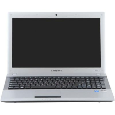 Ноутбук Samsung RV513 S03 (NP-RV513-S03RU)