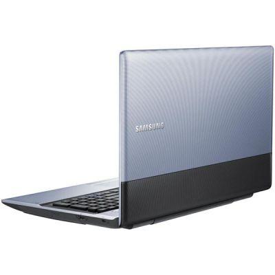 ������� Samsung RV513 A02 (NP-RV513-A02RU)