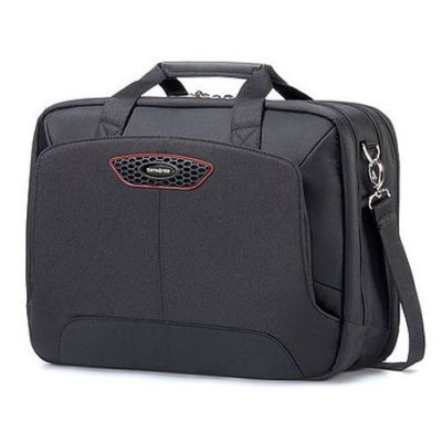 ����� Samsonite V37*004*09 17,3""