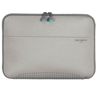 Чехол Samsonite V51*010*25 10""