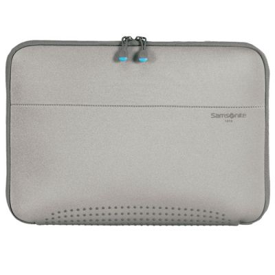 Чехол Samsonite V51*016*25 18,4""