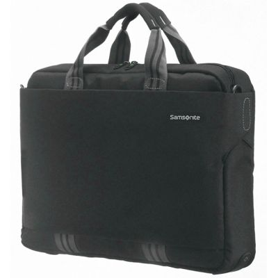 "Сумка Samsonite V76*003*08 15,6""-16"""