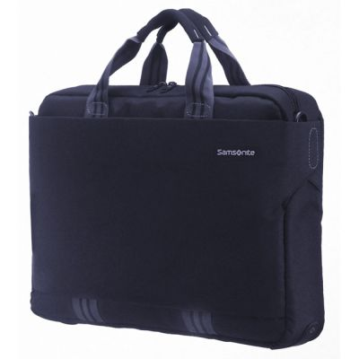 Сумка Samsonite V76*004*01 17,3""