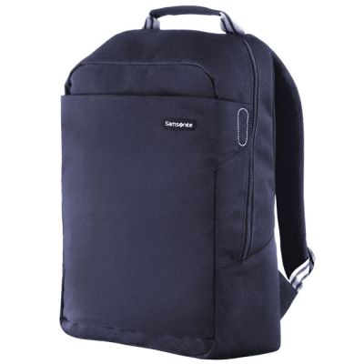 "Рюкзак Samsonite V76*005*01 15,6""-16"""