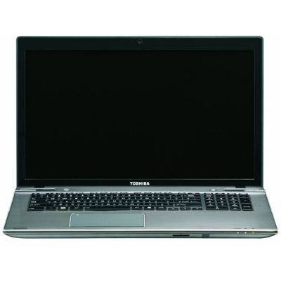Ноутбук Toshiba Satellite P875-BNS PSPLBR-02200PRU