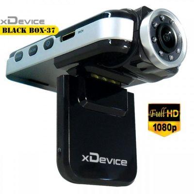 ���������������� xDevice BlackBox-37
