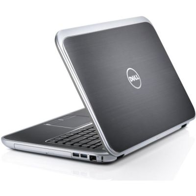 Ноутбук Dell Inspiron 5520 Silver 5520-5926