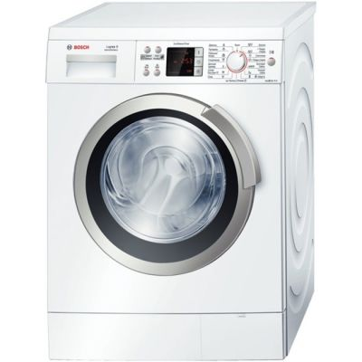 Стиральная машина Bosch WAS 20443