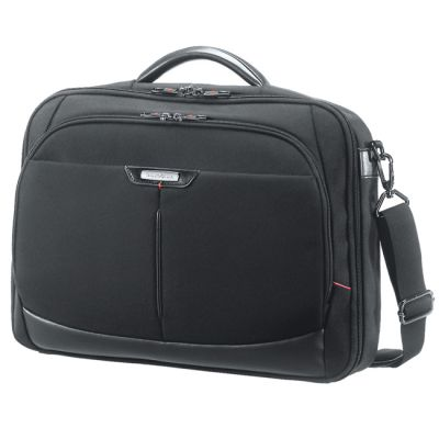 "Сумка Samsonite V84*009*09 15,6""-16"""