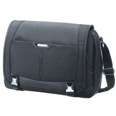 "����� Samsonite V84*015*09 15,6""-16"""