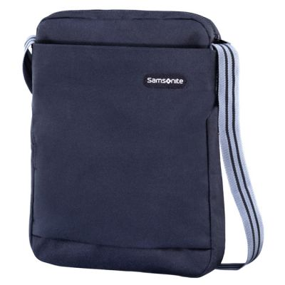 Сумка Samsonite V76*007*01 11,1""
