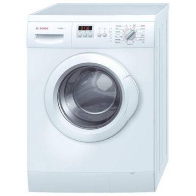 Стиральная машина Bosch WLF 24271