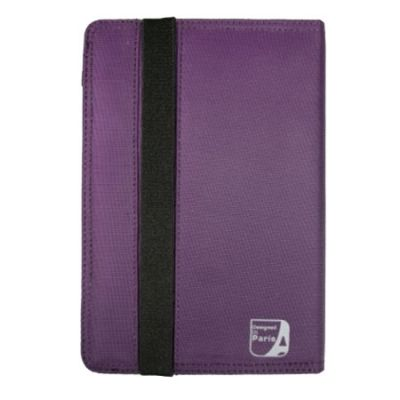 "����� Port Designs Phoenix II Universal Purple 10,1"" 201183"