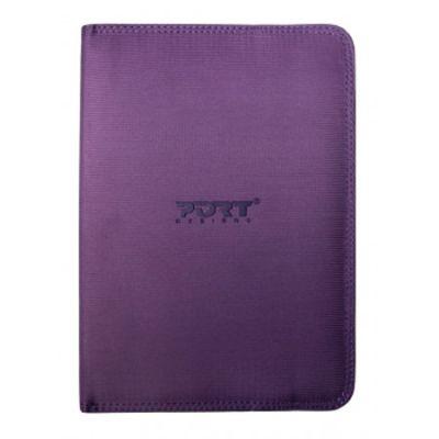 "����� Port Designs Phoenix II Universal Purple 7"" 201187"