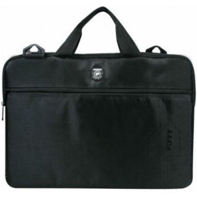 "Сумка Port Designs Liberty Case 15,6"" Black 202308"