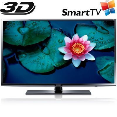 Телевизор Samsung UE46EH6037