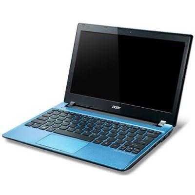 ������� Acer Aspire One AO756-877B1bb NU.SH0ER.002