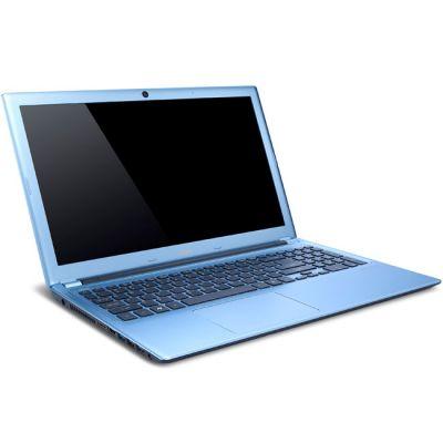 Ноутбук Acer Aspire V5-571G-52466G50Mabb NX.M1NER.006